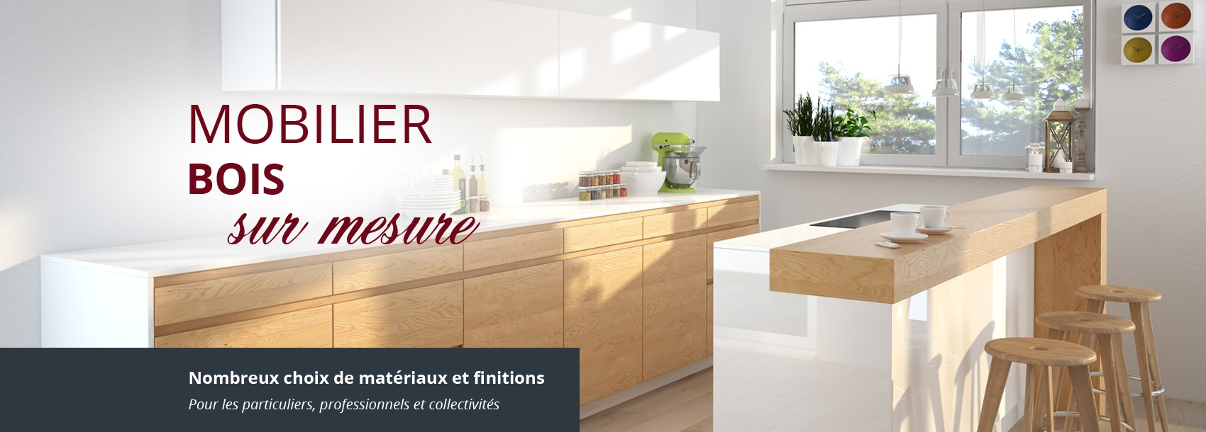 cuisiniste poitiers 86 vienne eb nisterie cr ation. Black Bedroom Furniture Sets. Home Design Ideas